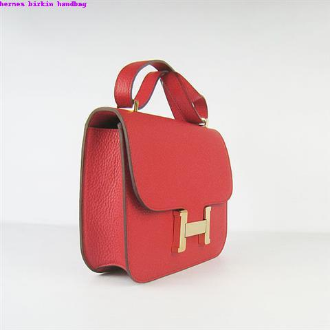 2014 TOP 5 Hermes Bags Price List 4646b5e3e5582